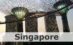 study destinations singapore