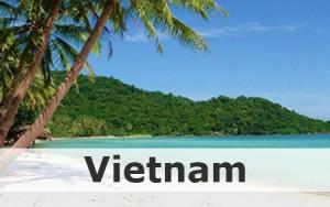 study destinations vietnam