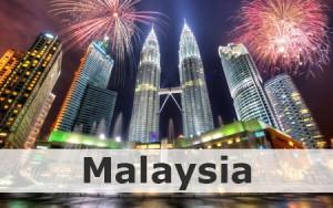 study destinations malaysia
