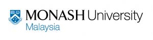 Monash University Malaysia study abroad