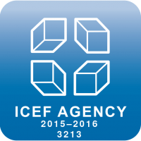 student recruitment agent denmark icef