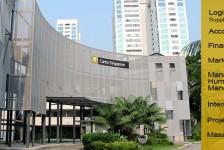 study abroad curtin singapore