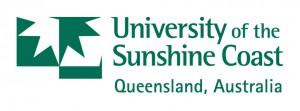 university of the sunshine coast australia